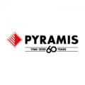 Pyramis.