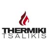 THERMIKI-TSALIKIS