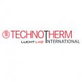 Technotherm TTB Στατικός